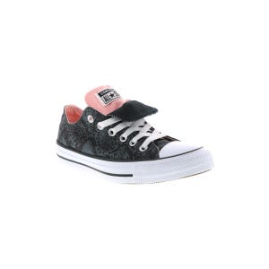 Women's Converse CTAS Double Tongue