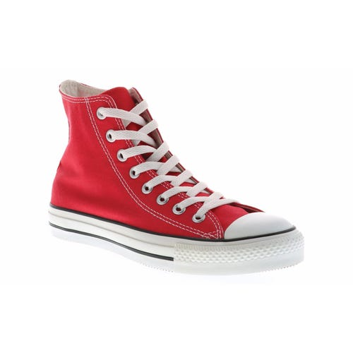 Unisex Converse Chuck Taylor All Star Hi