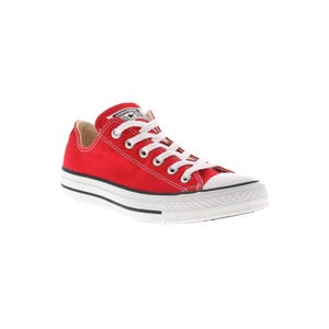 Converse Chuck Taylor All Star Ox Men's Casual Shoe