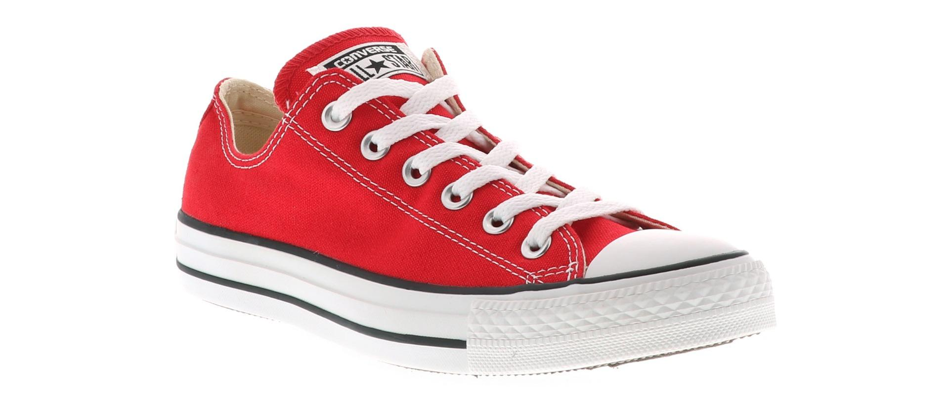 classic styles buy watch Unisex Converse Chuck Taylor All Star Ox