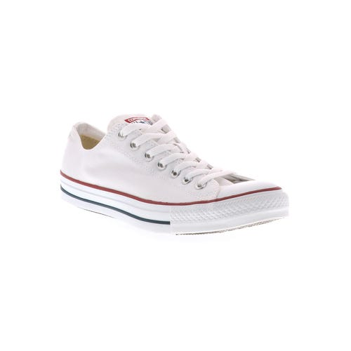 Unisex Converse Chuck Taylor All Star Ox