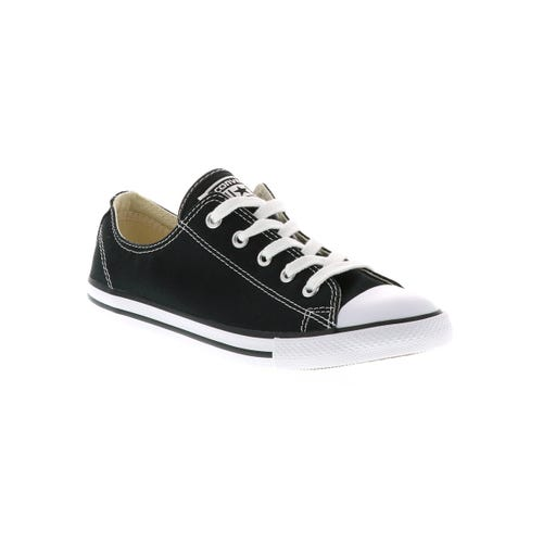 Women's Converse Chuck Taylor All Star Dainty