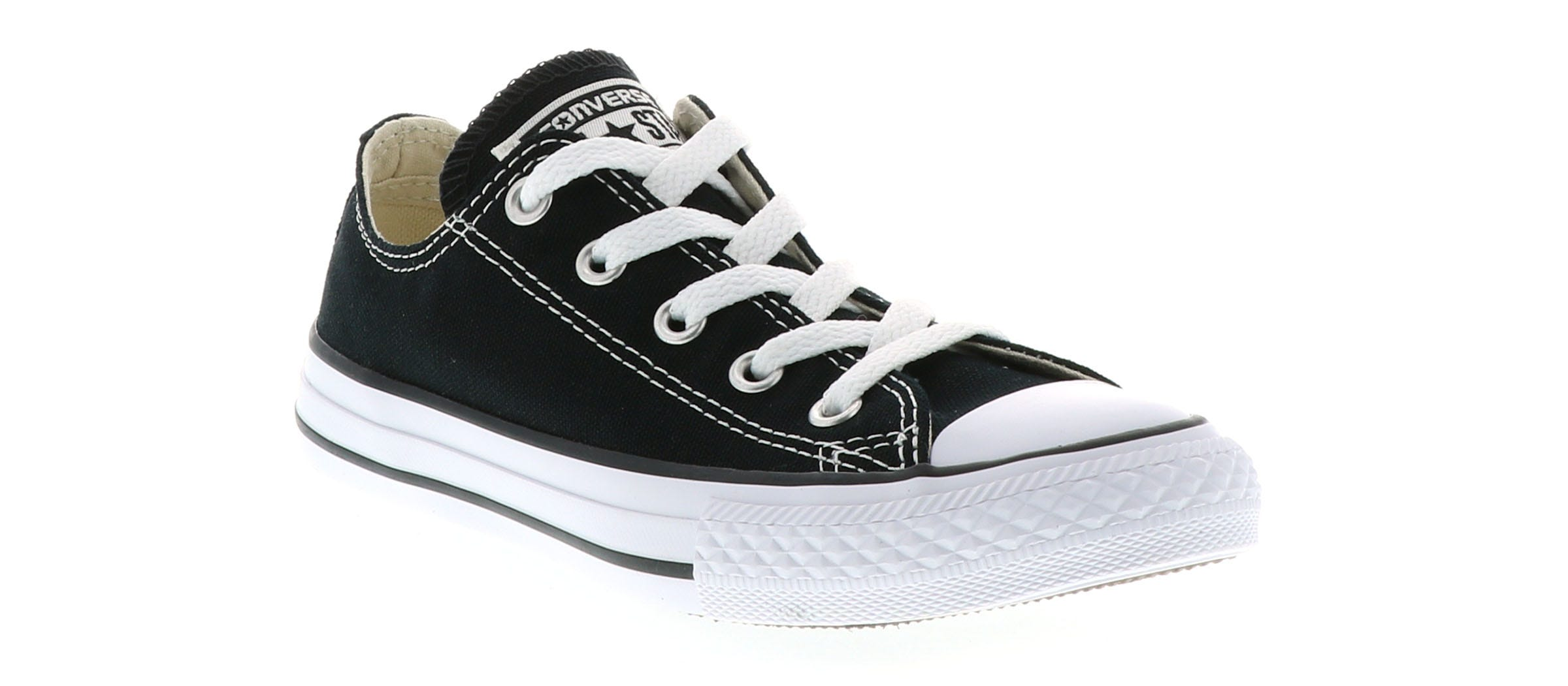 Kid's Converse Chuck Taylor All Star (11 3)