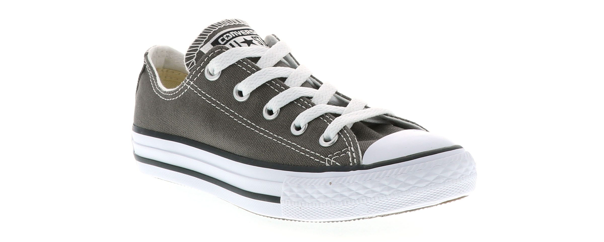 CONVERSE CHUCK TAYLOR ALL STAR OX MOUSE CVMOUJ 351179C