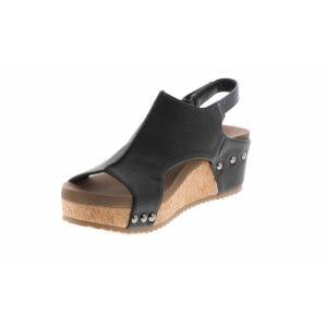 corkys-30-5313 BLACK