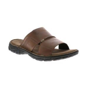 Crevo Pismo Men Sandal Men's Comfort Sandal