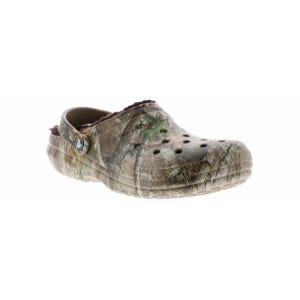 crocs-205377 280