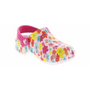 crocs-205620 6PI