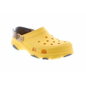 crocs-206340 700