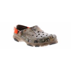 crocs-206504 267