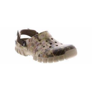 crocs-205251 260