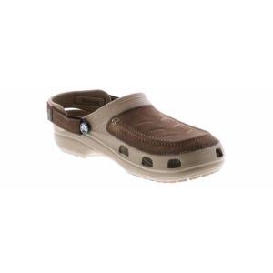 crocs-205177 22Y