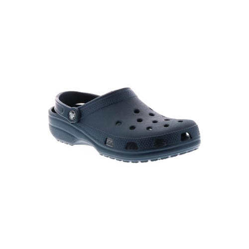 Men's Crocs Classic