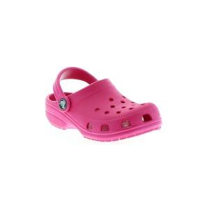 Kid's Crocs Classic (11-3)