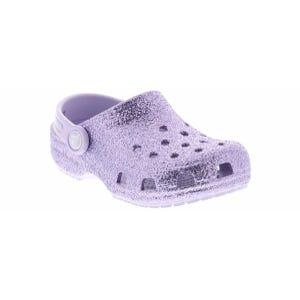 crocs-205441 530