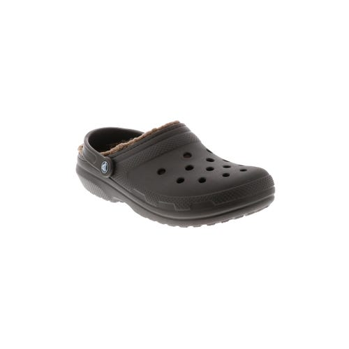 crocs-203591-23B