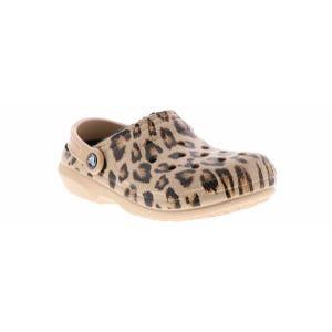 crocs-205857 95K