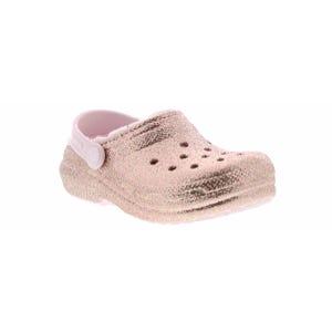 crocs-205937 2UB