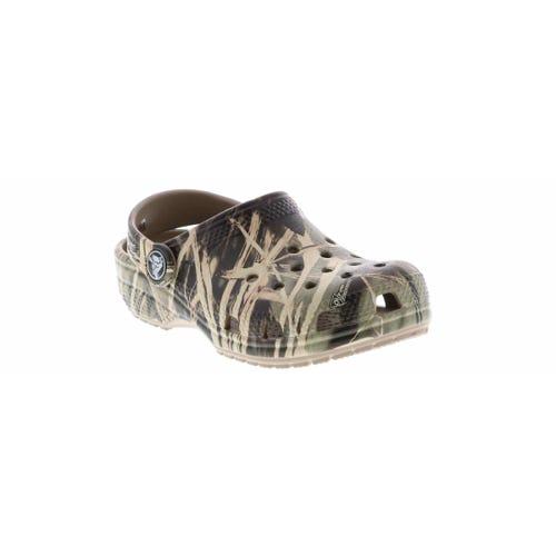 crocs-204624 260