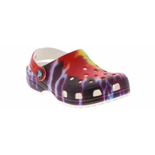 crocs-205451 90H