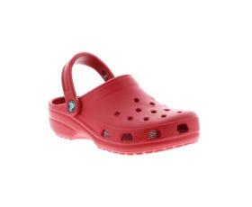 Crocs Classic Women's Outdoor Shoe