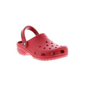 Women's Crocs Classic