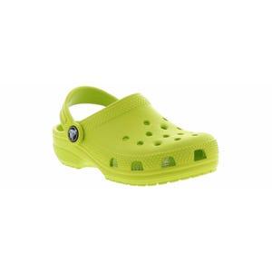 crocs-204536 3TX