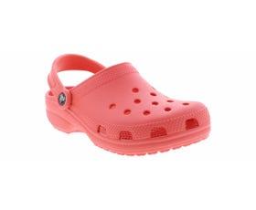 crocs-W10001 6SL