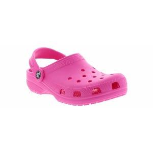 crocs-204536 6QQ