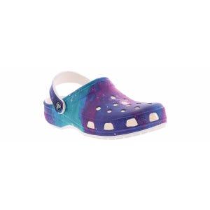 crocs-206565 14N
