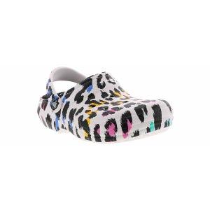 crocs-206559 92V