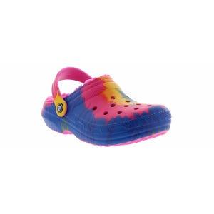 crocs-206341 6RW