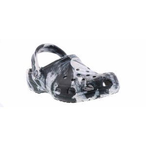 crocs-206867 103