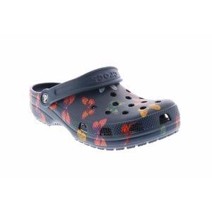 crocs-206375 92Z