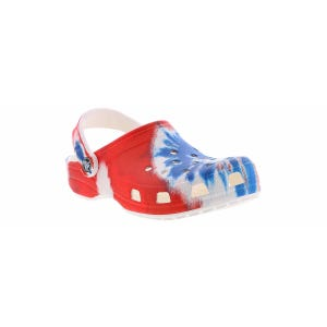 crocs-205453 928