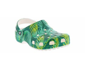 crocs-207179 94S