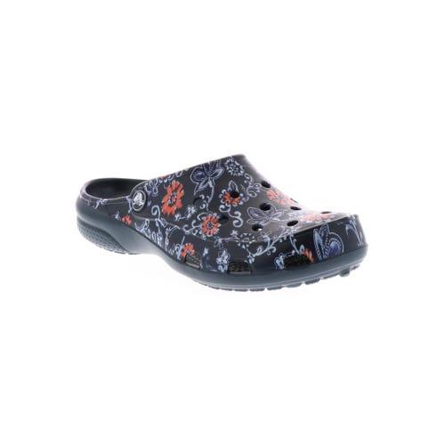 Women's Crocs Freesail Peony