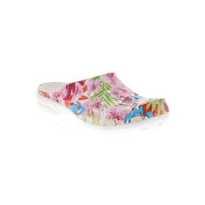 Women's Crocs Freesail Tropic
