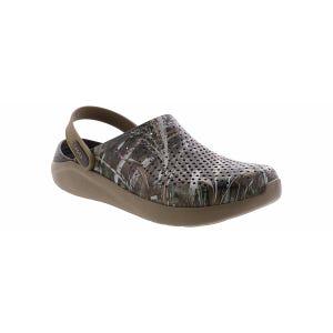 crocs-205962 23G