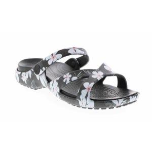 crocs-205711 98F