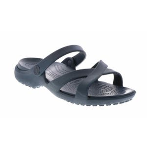 crocs-205472 410