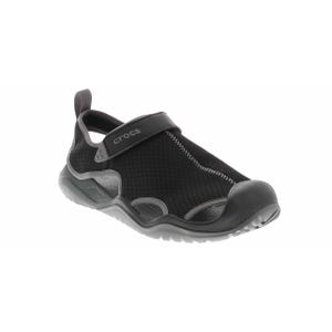 crocs-205289 001