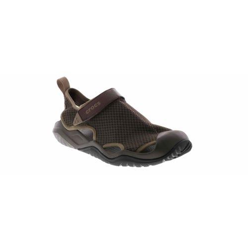 crocs-205289 206