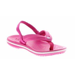 crocs-205777 6X0