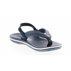 crocs-205777 410