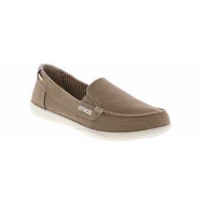 crocs-14391 26P