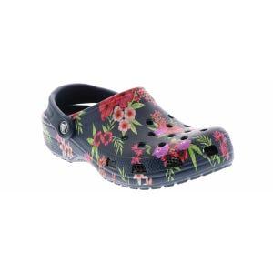 crocs-205838 96N