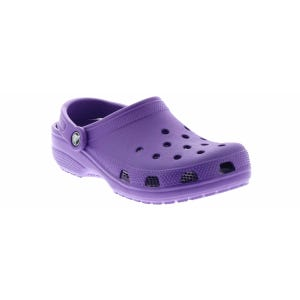 crocs-W10001 PURP
