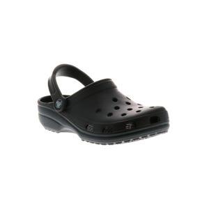 crocs-W10001 BLK