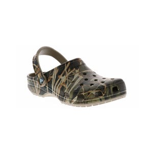 crocs-12132-260